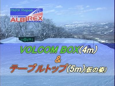 Boxtable